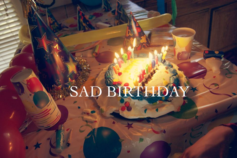 sad-birthday-2